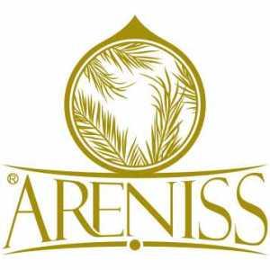 Areniss