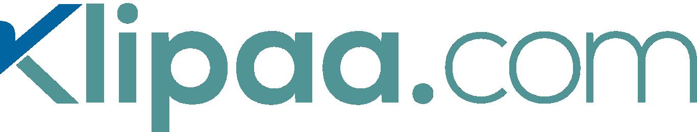 Logo Klipaa.com