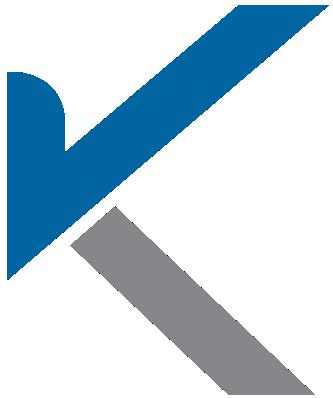 Klipaa.com